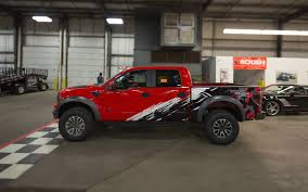 2014 Ford F-150 SVT Raptor By Roush Performance | Top Speed Pump Up Your 2018 F150 Pickup With A Warrantybacked 650hp Blower Roush Trucks Watch Roush Activalve Ford Exhaust Authority Can You Have A 600 Horsepower For Less Than 400 Supercharged Pickup Truck Review With Price And Nascar Driver In Sc Technology V8 Supercrew 1 Of 70 In 2014 Svt Raptor By Performance Top Speed Richmond Lincoln 2016 Review 2013 Phase 2 Is Ready