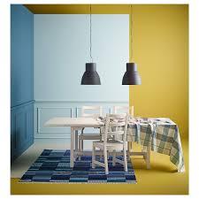 tranget teppich flach gewebt handarbeit blautöne 170x240