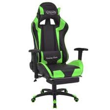 fauteuil de bureau vert chaise de bureau vert dans fauteuil de bureau achetez au meilleur