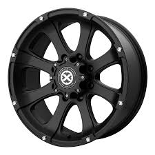 ATX SERIES AX188 LEDGE 17x8 Wheel - Cast Iron Black | H&H Truck ... Ten Things You Should Know Before Embarking On Webtruck 2017 Ford Chassis Cab In Sylacauga Al At Tony Serra Blue Ox Outfitters Photo Gallery Millbrook Troy Silverado 2500hd Vehicles For Sale Tnt Golf Carts Trailers Truck Accsories Cargo Atx Series Ax188 Ledge 17x8 Wheel Cast Iron Black Hh Montgomery Alabama Best Image Of Vrimageco New 2019 Chevrolet Colorado Wt For Stock Scratch 057