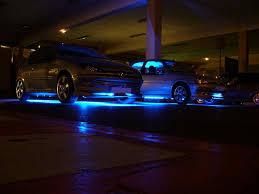 neon pour voiture exterieur pour ou contre les néons sondage tuning discussions