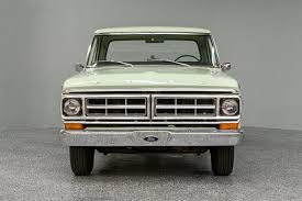 1971 Ford F100 | Auto Barn Classic Cars 71 Ford F100 Trucks Pinterest Trucks And 1971 Ranger Xlt Classic For Sale Review Pickup Truck Ipmsusa Reviews First Start Drive Youtube W429 Walkaround A F250 Hiding 1997 Secrets Franketeins Monster Hot Ford 291px Image 4 977 Tpa V8 Small Block 390 Cid 3 Speed Manual Enthusiasts Forums 2wd Regular Cab Near Lewisville North Sale Classiccarscom Cc1121731