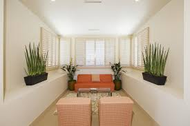 Motorized Curtain Track India by Window Coverings Shades Palm Desert Ca Shades Shutters Blinds Palm