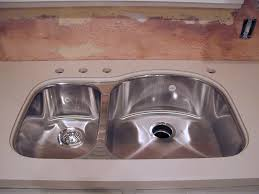 Soapstone Laundry Sink Ebay by Granite Countertop Color Ideas With Dark Cabinets Black