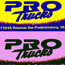 Pro Trucks Fredericksburg Va 2019 Chevrolet Colorado Zr2s For Sale In Fredericksburg Va Autocom Monster Trucks 2017 Youtube New Ford Work Vehicles Used Cars Select Of Lifted Trucks Dlux Motsports Fredericksburg Luck Ashland Serving Richmond Intertional Scout Spotted Texas Classiccars Featured And Suvs Sale Near 2014 Toyota Tunda Ready For Sale Food Truck Rodeo Matpra