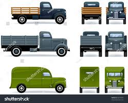 Retro Trucks 193040th Set Car Icons Stock Vector 88748935 ... 1950 Chevrolet 3100 Pickup Hp 3104 Truck Retro G Wallpaper Gaz 93 Soviet Truck History Of Automobile Industry Retro Vintage Food Trucks Cversion And Restoration The Blazer K5 Is You Need To Buy Nashvilles Original Shaved Ice Show 2017 Wwwtruckblogcouk 1951 Classic Video Chevy Youtube Monster Truck Picture Tread Clodtalk 1 Rc Photo Red Ford 1940 V8 Cars Metallic 1152x864 1921 Modeltt Delivery Milk Food Creating The Ultimate Raptor Fordtruckscom