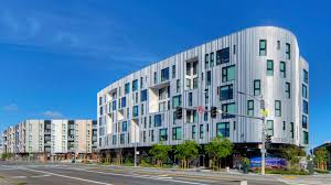 100 Lofts For Sale San Francisco Potrero 1010 Apartments