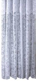 cheap curtain attached valance find curtain attached valance