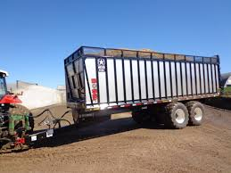 100 26 Truck 9100 RT BOSS Cart Mount Meyer Manufacturing Corporation
