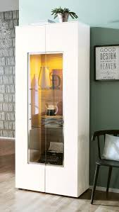 22 esszimmer ideen vitrine esszimmer massiv möbel