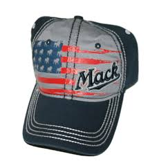 Mack Truck Merchandise - Mack Truck Hats - Mack Trucks Red & Blue ... Mack Trucks 15900 Zen Cart The Art Of Ecommerce Mack Truck Unveils Next Generation Highway Lehigh Valley Deliveries Increase 14 Percent Morning Call Pin By Yescoloring Coloring Pages On Free Tough Defense Logo Metal Wall Art Plasma Cut Decor Gift Idea Big Rig 18 Wheeler Boys America On Wheels Logo The Bull Flickr Mack Truck Hood Dog A Sign Outside Headquarters Inc In Allentown Americas Fallen Honored At Ride For Freedom Story