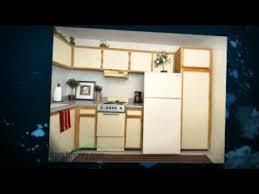 Cinnamon Tree Apartments Albuquerque Apartments For Rent