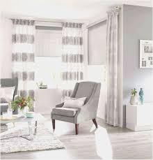 modern bilder wohnzimmer ideen caseconrad