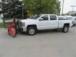 100 Used Chevy Truck For Sale 2017 Chevrolet Silverado 2500 HD Crew Cab Short Box Gas