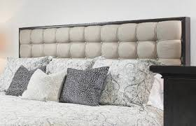 Cheap Upholstered Headboards Canada by Good Upholstered Headboards Canada 19 About Remodel Tufted