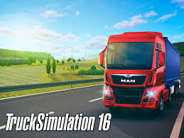 TruckSimulation 16 - IOS Android Simulation Game App Truck Trailer ... Curbside Classic 1952 Reo F22 I Can Dig It A Google Employee Lives In A Truck The Parking Lot To Save Garbage Truck Simulator 2018 Android Apps On Play Popular Accsories For Tipper Trucks Sale Fire For All Seasons Lewiston Sun Journal Tech Giants Uber Battling Court Over Autonomous Mr Scrappys Food Wrap Gator Wraps Is This Small Cop Or Big Street View World Oka 4wd Wikipedia Racing Puzzle Wallpaper Store Revenue