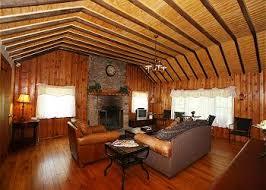 10 Best Hocking Hills Ohio Cabin Rentals The Chalets
