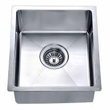 Undermount Bar Sink White by Bar Sinks Undermount Fixtures Etc Salem Nh