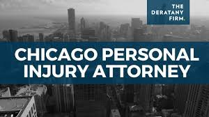 Chicago Personal Injury Attorney Jay Paul Deratany Chicago Bicycle Accident Lawyers Illinois At Common Types Of Truck Accidents Willens Law Offices Motorcycle Injury Guide Schwaner 312 Lawyer Attorney Cooney Conway Trucking Attorneys Bus In Accident Lawyer Seminar Boosts Attorney Knhow Il Personal Workers Determing Fault In A Semi Disparti Group Desalvo Firm Claims 3126354000