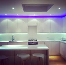 schönheit led kitchen light bulbs best for recessed small with