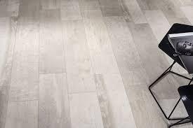 indoor tile floor porcelain stoneware wood look wood trend