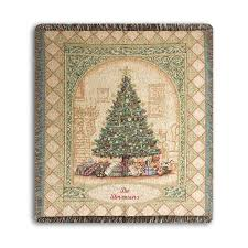 Christmas Tree Shop Waterford Ct by Elegance Throw