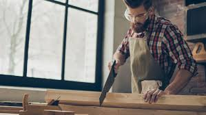 100 Carpenter Design Best Tools For Woodworking Contractors