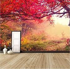 zybf wallpaper 3d stereoskopische großes wandbild