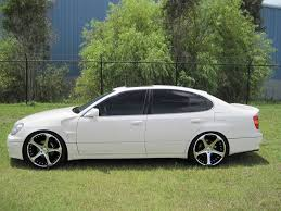 Awesome 2005 Lexus Gs300 For Lexus Gs on cars Design Ideas with HD