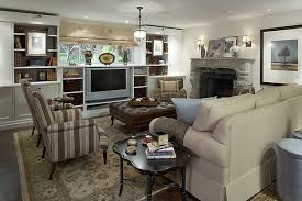 divine design living rooms of goodly candice olson living room