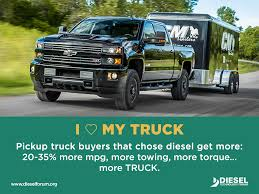 Demand For Diesel Trucks At All-Time High | Diesel Technology Forum Trucking Wallpapers Group 62 Ph Shipping Trucking Rate Hike Looms In Wake Of Higher Fuel Excise Truck Driving School Phoenix Az Thking Of Hauling Cars Pin Jr Schugel Forum Images To Pinterest Barrnunn Jobs Truckersreport Cdl July 2017 Trip Nebraska Updated 3152018 Scania Dash Coffee Maker The Truckers Any Info On Pgt Flat Bedder Company Page 1 5 Things You Will Find That Affect Your Work