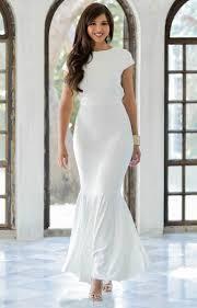 brenda bridesmaid wedding guest maxi dress summer