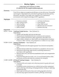 Ups Truck Driver Job Description And Truck Driver Job ... 25 Luxury Truck Driving Resume Poureuxcom 6 Flatbed Driver Financial Statement Form For Free Download Dump Jobs Mn With Cdl Template Job Description Ideas Best Of Examples 02 July 2018 Germany Selchow Driver Andy Kipping Wearing A School Bus Elegant Valid Perfect Awesome Photos Delivery Duties For Image Kusaboshicom