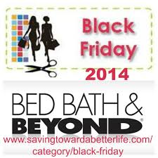 Bed Bath And Beyond Black Friday Coupon Code - Omega Sports ...
