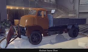 Shubert Snow Plow | Mafia Wiki | FANDOM Powered By Wikia Excavator Videos For Children Snow Plow Truck Toy Truck Ultimate Snow Plowing Starter Pack V10 Fs17 Farming Simulator Blower Sim 3d Download Install Android Apps Cafe Bazaar Dodge Ram 3500 Gta 4 Amazoncom Bruder Toys Mack Granite Winter Service With 2002 Silverado 2500 Plow Truck With Hitch Mount Salter V2 Working V3 Fs Products For Trucks Henke Boss V01 2017 Mod Ls2017 Matchbox 1954 Ford Sinclair Models Of Yesteryear Snow Plow Simulator Game Cartoonwjdcom