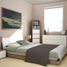 chambre adulte peinture tendance deco chambre adulte decoration couleur de chambre
