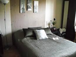 idee tapisserie chambre id e papier peint wc avec meilleur de idee deco papier galerie