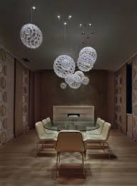 Chandeliers DesignWonderful Modern Flush Mount Ceiling Lights Contemporary For Clical Home Interior Touch