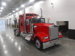 New 2019 KENWORTH W900L | MHC Truck Sales - I0385921 Wrighttruck Quality Iependant Truck Sales Commercial Used Truck Sales And Finance Blog Cheap Semi Find Deals On Volvo Fl Fmx Trucks Now Available In Crew Cab Guise Aoevolution Motoringmalaysia Mercedesbenz Malaysia Vehicles 1987 Chevrolet Ck 1500 4x4 Highway Work New For Sale Freightliners Western Stars Peterbilt Daycabs For Sale In Ca Paying It Forward Live Internet Talk Radio Best Shows Podcasts Arrow Dallas Texas 75247 214 9510122 Ibegin