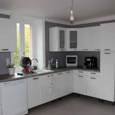 choisir une cuisine quel peinture choisir cheap conseils pour repeindre la cuisine un