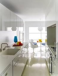 100 Interior Design Of Apartments 60 Brilliant Small Kitchen Ideas Gorgeous Small Kitchen S