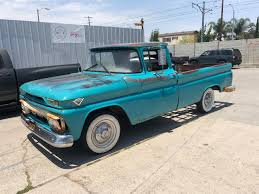 1960 GMC C/K 10 For Sale | ClassicCars.com | CC-1110363 1960 Gmc Truck Drawstring Bags By Havencandc Redbubble C10 Billet Door Handles 601987 Chevy Trucks Youtube Customer Gallery To 1966 1500 For Sale Classiccarscom Cc1173530 196066 Chevygmc Ecklers Automotive Parts 01966 Chrome Tilt Steering Column Floor Shift Manual 1000 12 Ton Sale 53710 Mcg Amazoncom Liberty Classics Spec Cast Sentry Hdware 6066 Hood And Grille Combos The 1947 Present Chevrolet Ck 10 Long Bed Mp World Pickup Cc7488 1963 Truck Rat Rod Bagged Air Bags 1961 1962 1964 1965