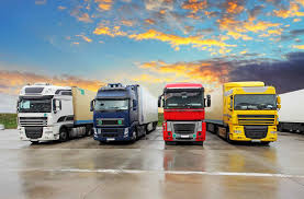 100 Truck Tracking Gps Latest Developments In GPS Tracking Solutions For Road Transport