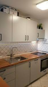 ikea küche metod 2 70m inkl elektrogeräte