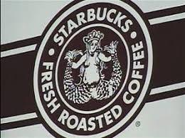 New Starbucks Logo For Better Or Worse