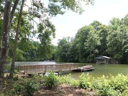 Cheap 3 Bedroom Houses For Rent by 5 Massive Homes On Lake Norman You Can Rent For Under 30 Per