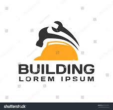 Construction Helmet Vector Icon Engineering Architecture Stock ... Best 25 Focus Logo Ideas On Pinterest Lens Geometric House Repair Logo Real Estate Stock Vector 541184935 The Absolute Absurdity Of Home Improvement Lending Fraud Frank Pacific Cstruction Tampa Renovations And Improvements Web Design Development Tools 6544852 Aly Abbassy Official Website Helmet Icon Eeering Architecture Emejing Pictures Decorating