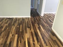 floor modern home interior look fresh using brazilian pecan