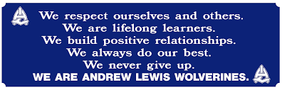 andrew lewis middle school andrew lewis middle school