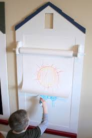 7 Best Kids Easel Plans Images On Pinterest 128 Best Nurseries Images On Pinterest Kids Rooms Kid And Pottery Barn Criticized For Noexception Policy On Gender Full Size Mattress Toddler Bed Home Fniture 9 Tree Wall Pating Hzc Fnitures Student Apartment Layout Bes Small Apartments Designs Ideas Baby Bedding Gifts Registry 7 Easel Plans 76 Paint Bathroom Colors A Photo Outlet 22 Photos 35 Reviews Stores Impressive 50 Girl Bedroom Decor Decorating Inspiration Of 30 Free Catalogs You Can Get In The Mail